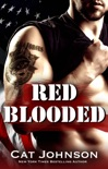 Red Blooded book summary, reviews and download