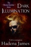 Dark Illumination book summary, reviews and downlod