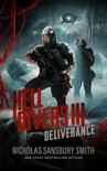 Hell Divers III: Deliverance book summary, reviews and download