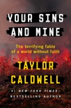 Your Sins and Mine book summary, reviews and downlod