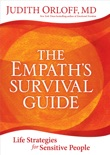 The Empath's Survival Guide book summary, reviews and download