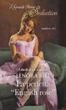 La perfetta ''English rose'' book summary, reviews and downlod