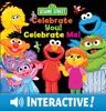 Celebrate You! Celebrate Me! (Sesame Street) book image