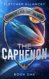The Caphenon book summary, reviews and download