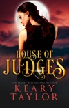 House of Judges book summary, reviews and downlod