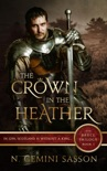 The Crown in the Heather book summary, reviews and download