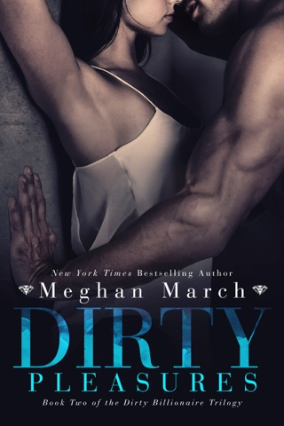 Dirty Pleasures E-Book Download