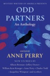 Odd Partners book summary, reviews and downlod