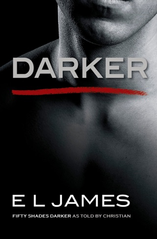 Darker by E L James E-Book Download