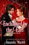 Enchanted by the Earl book summary, reviews and download