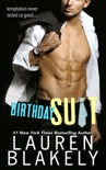 Birthday Suit book summary, reviews and downlod