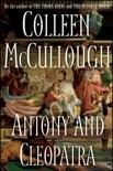 Antony and Cleopatra book summary, reviews and downlod