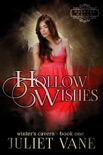 Hollow Wishes