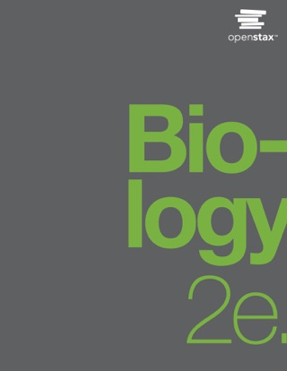 Biology 2e textbook download