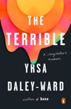The Terrible book summary, reviews and download