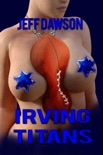 Irving Titans book summary, reviews and downlod