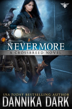 Nevermore E-Book Download