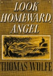 Look Homeward, Angel book summary, reviews and download