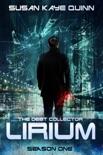 The Debt Collector: LIRIUM (Season One) book summary, reviews and downlod