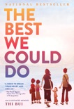 The Best We Could Do book summary, reviews and download