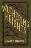 Wuthering Heights (Barnes & Noble Collectible Editions) book summary, reviews and downlod