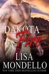 Dakota Fire