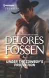 Under the Cowboy's Protection book summary, reviews and downlod