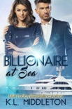 Billionaire at Sea Book 1 book summary, reviews and download