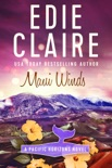 Maui Winds book summary, reviews and downlod