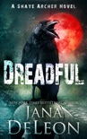 Dreadful book summary, reviews and downlod