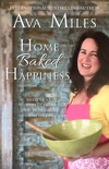 Home Baked Happiness book summary, reviews and downlod