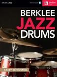 Berklee Jazz Drums book summary, reviews and download