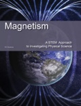 STEM - Magnetism book summary, reviews and downlod