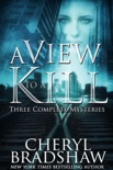 A View to a Kill book summary, reviews and downlod
