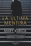 La última mentira book summary, reviews and downlod
