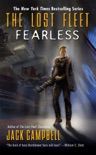 The Lost Fleet: Fearless book summary, reviews and download