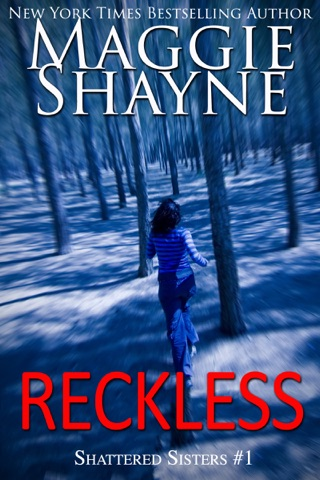 Reckless by Thunderfoot Publishing Inc. book summary, reviews and downlod