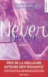 Never Never saison 1 book summary, reviews and downlod