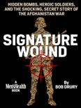 Signature Wound book summary, reviews and downlod
