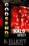 Godsend 7: The Halo Effect book summary, reviews and downlod