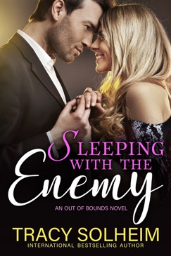 Sleeping with the Enemy E-Book Download