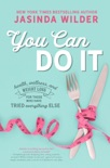 You Can Do It book summary, reviews and downlod