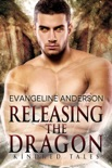Releasing the Dragon...Book 10 in the Kindred Tales Series book summary, reviews and downlod