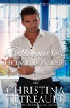 The Billionaire's Homecoming book summary, reviews and downlod