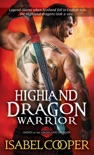 Highland Dragon Warrior book summary, reviews and downlod