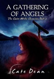 A Gathering of Angels book summary, reviews and downlod