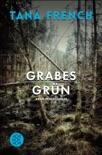 Grabesgrün book summary, reviews and downlod