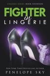 Fighter in Lingerie resumen del libro