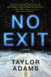 No Exit e-book Download