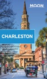 Moon Charleston book summary, reviews and download